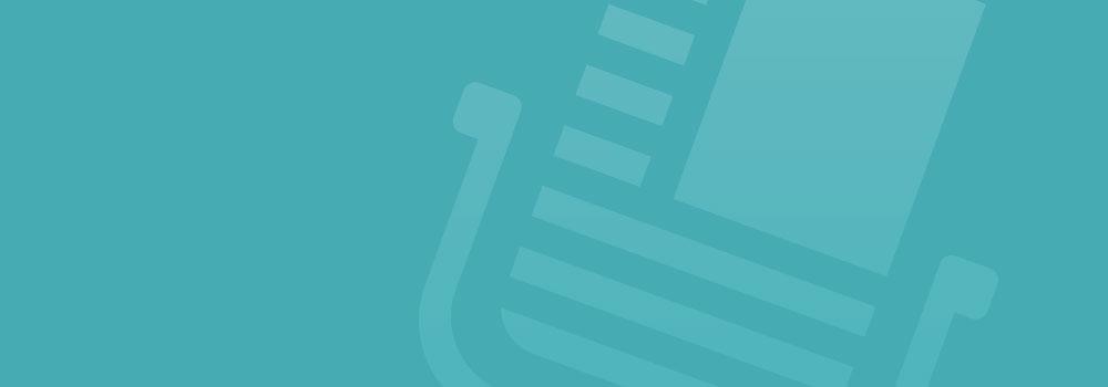 Choices-Radio-Slider-BG1